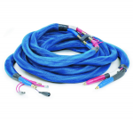 Hoses, Whips, and Accessories