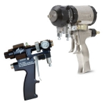 Spray Guns